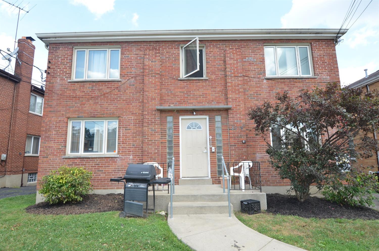 3914 E Gatewood Lane Property Photo