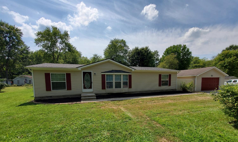 6589 Goshen Road Property Photo