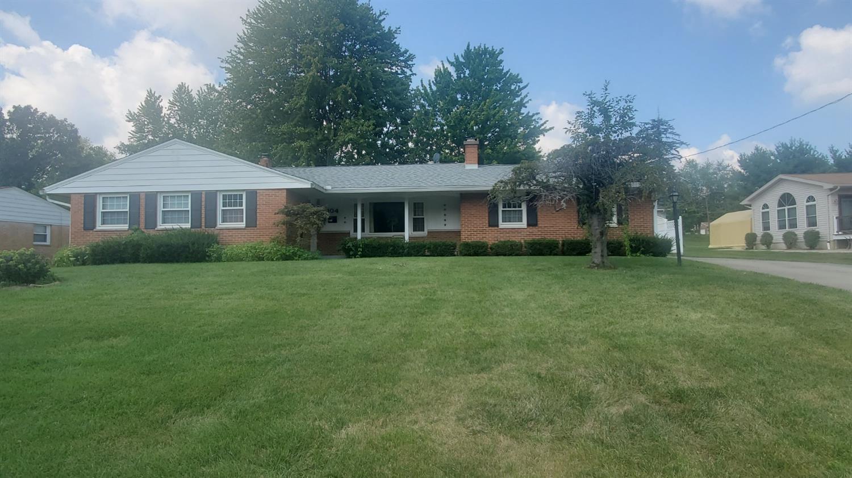 104 S Marshall Road Property Photo