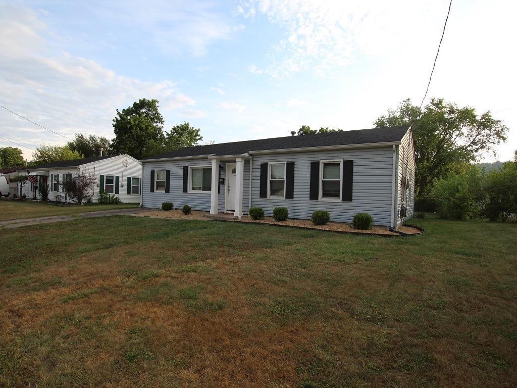 453 Featherwood Drive Property Photo