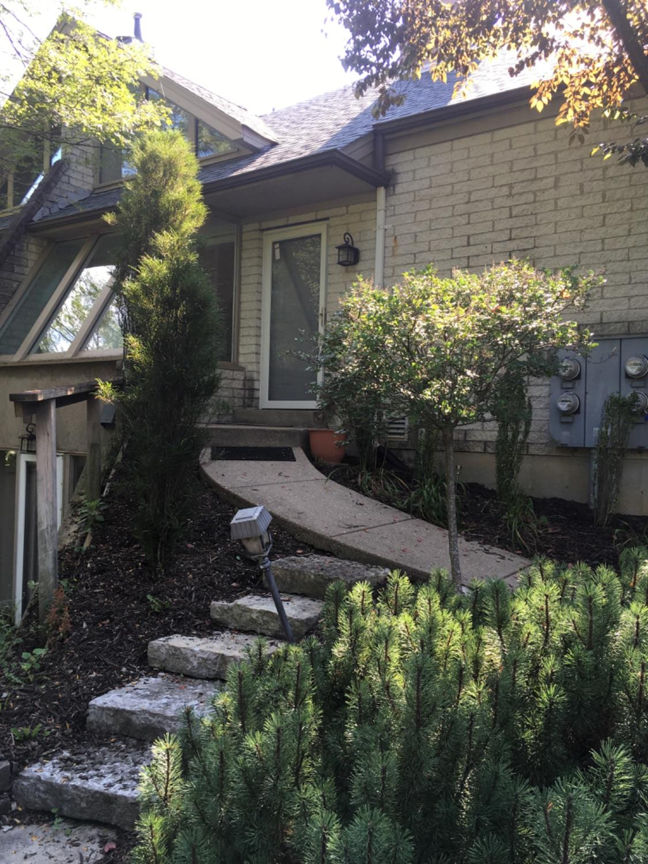 10858 Trailwood Court Property Photo