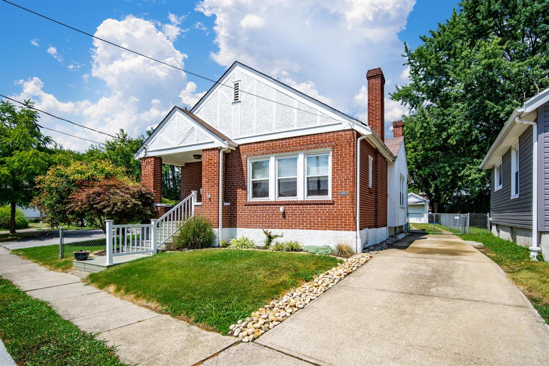 5808 Grace Avenue Property Photo
