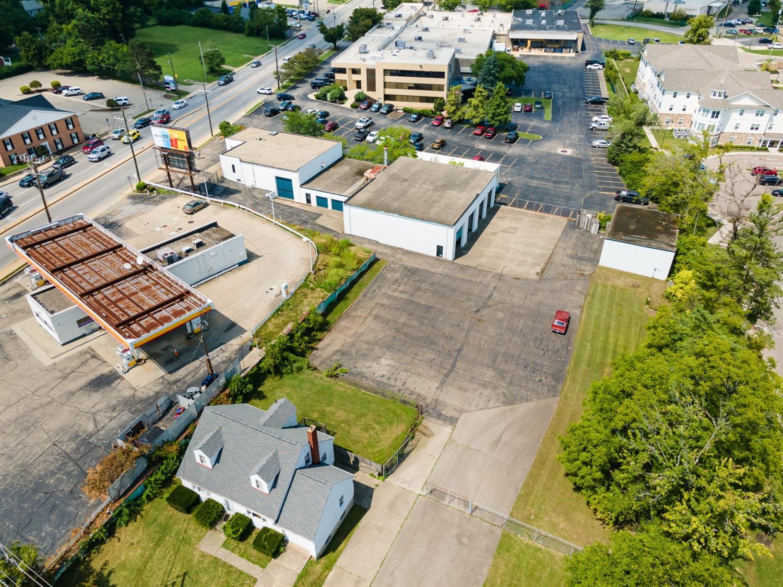 Hamilton W09 Real Estate Listings Main Image