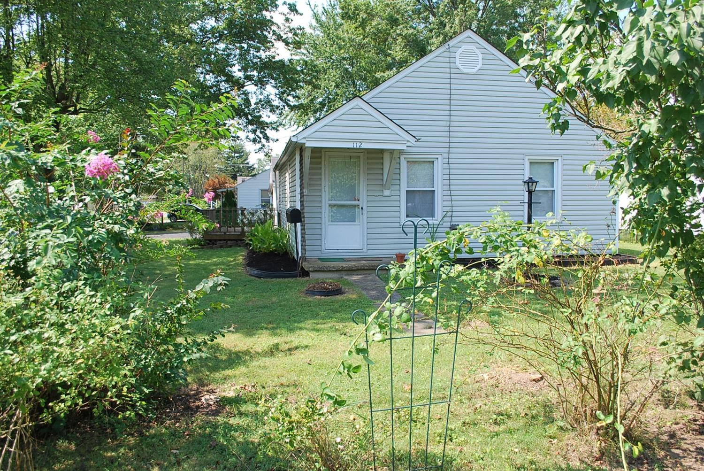 112 Vine Street Property Photo