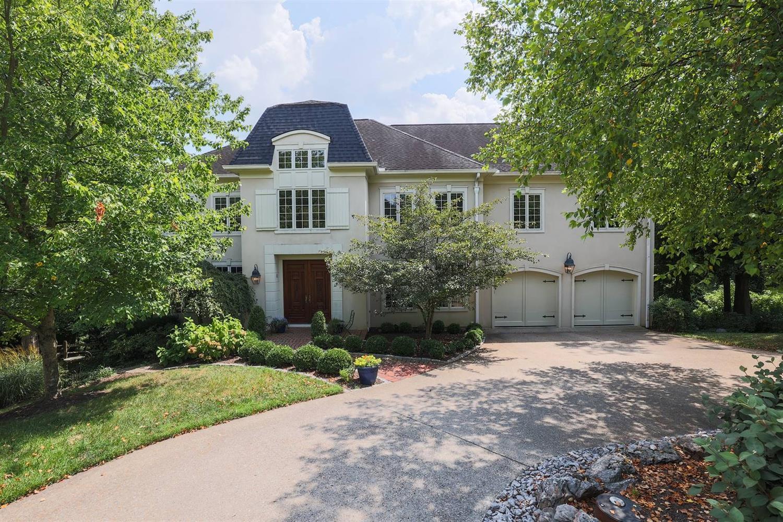 688 Springhill Lane Property Photo 1