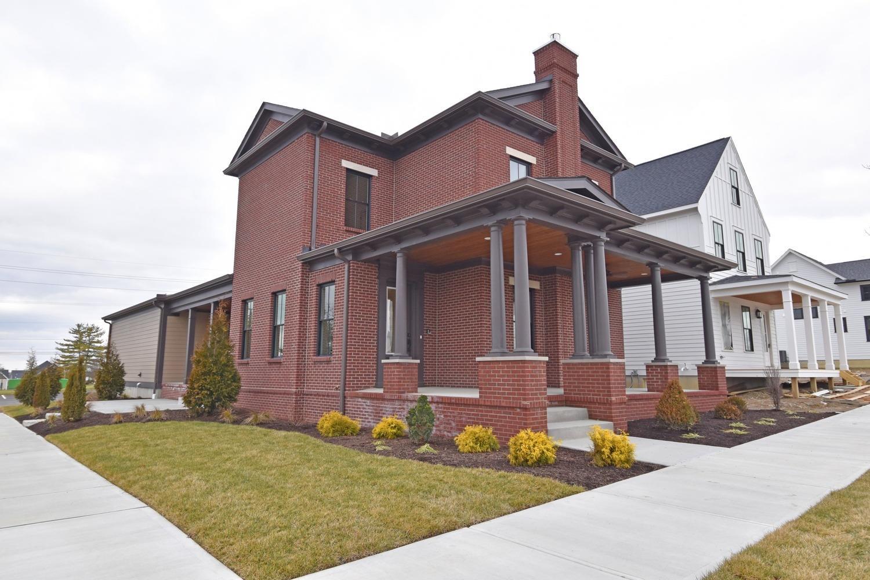 369 Allen Street Property Photo