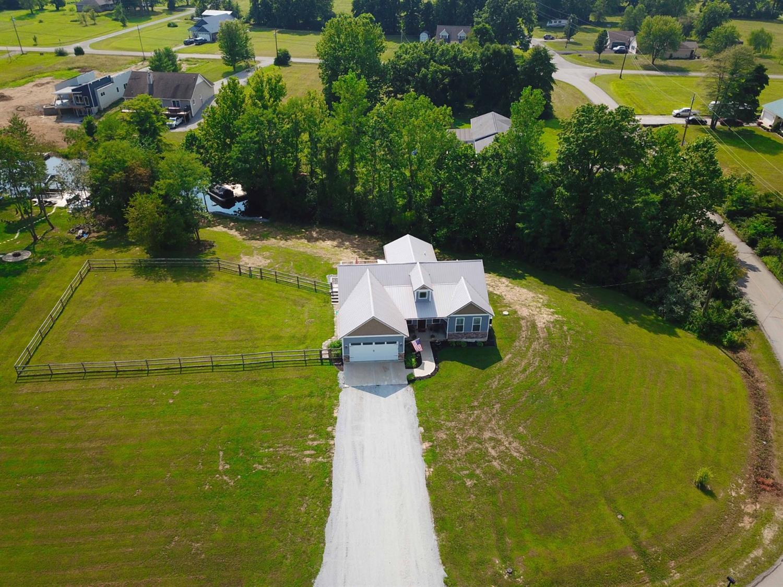 628 Waynoka Drive Property Photo