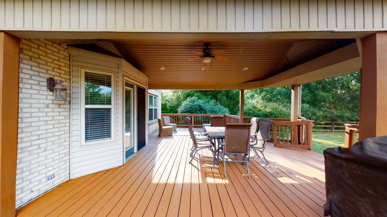 3394 Lake Crest Drive Property Photo 10