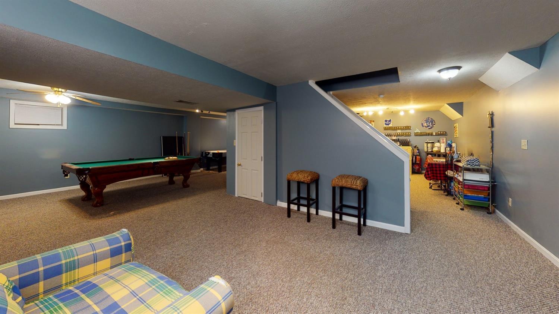3394 Lake Crest Drive Property Photo 12