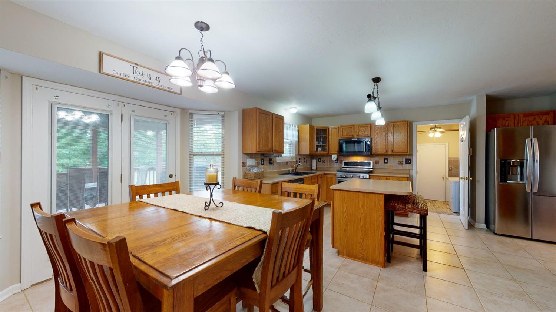 3394 Lake Crest Drive Property Photo 19