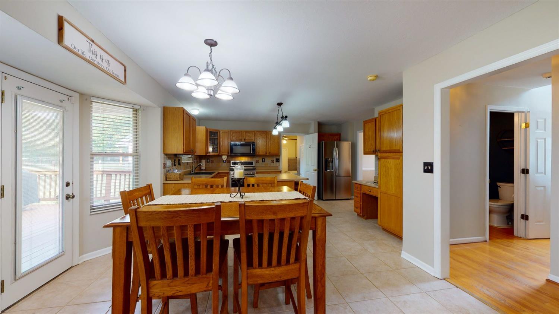 3394 Lake Crest Drive Property Photo 20