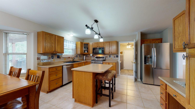 3394 Lake Crest Drive Property Photo 21