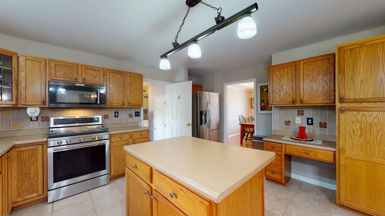 3394 Lake Crest Drive Property Photo 27