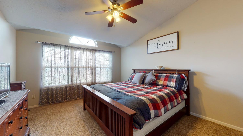 3394 Lake Crest Drive Property Photo 31