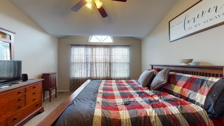 3394 Lake Crest Drive Property Photo 32