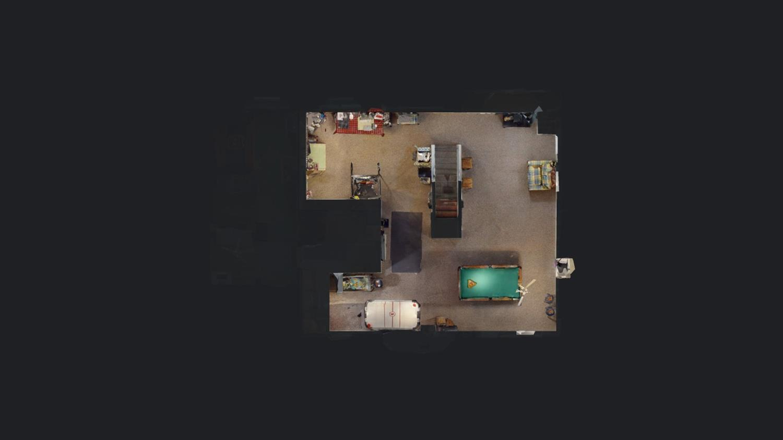 3394 Lake Crest Drive Property Photo 48
