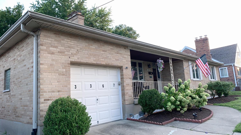 3367 Nandale Drive Property Photo