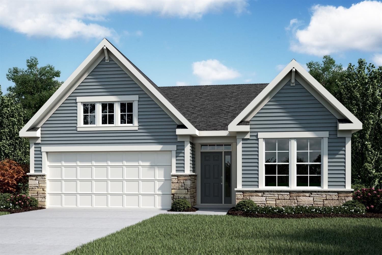 5130 Golfside Drive Property Photo