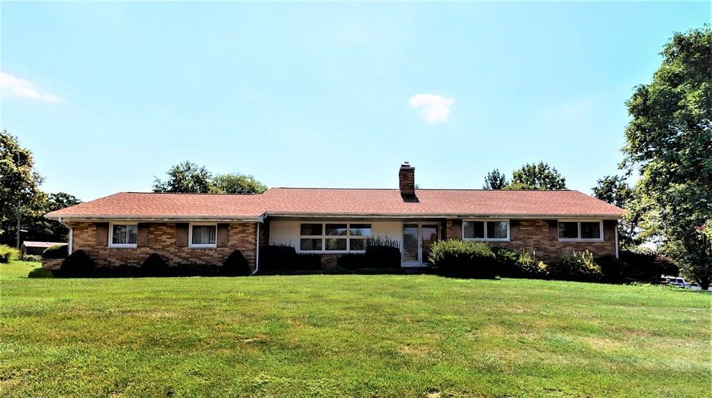2745 Eastridge Drive Property Photo 1
