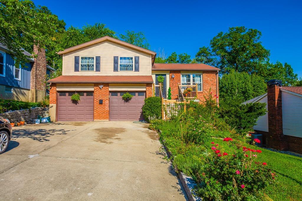 2169 Bolser Drive Property Photo