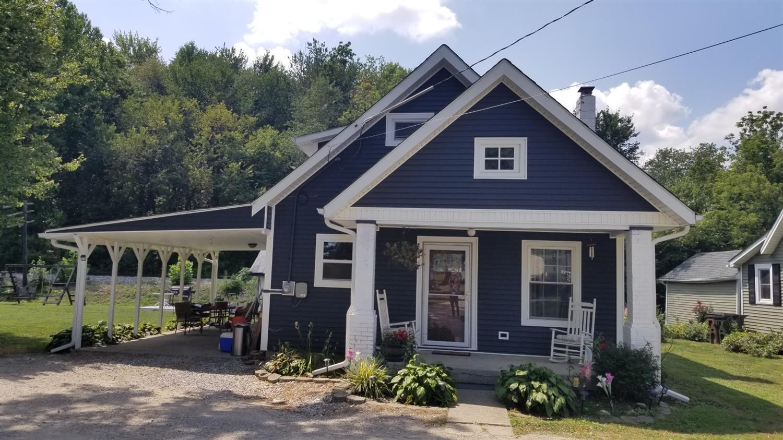 220 Jackson Street Property Photo