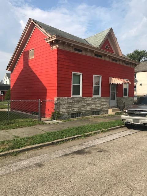 115 Pearl Street Property Photo