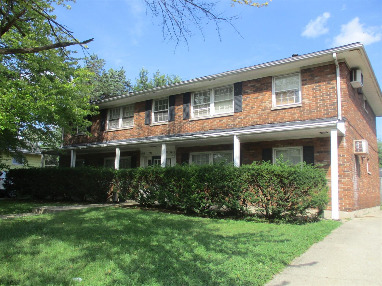 1707 Orchard Street Property Photo