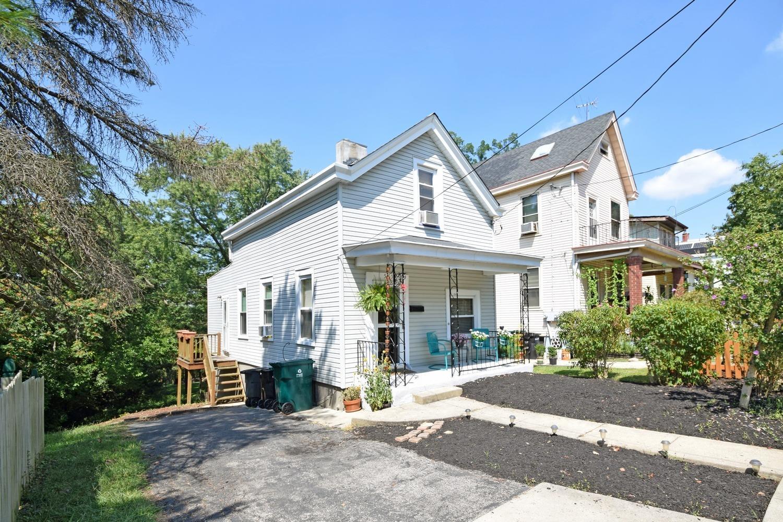 575 Enright Avenue Property Photo