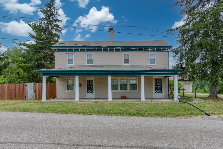 7938 E Mill Street Property Photo