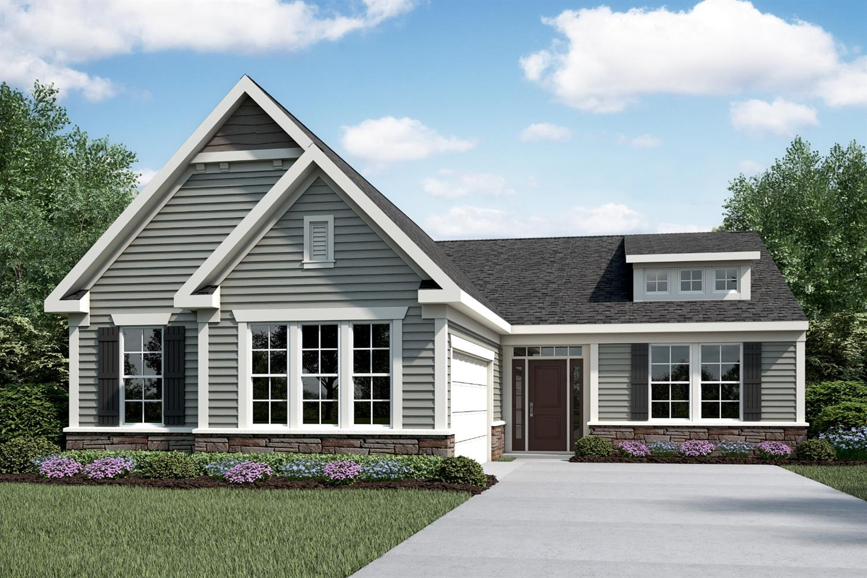 5129 Golfside Drive Property Photo