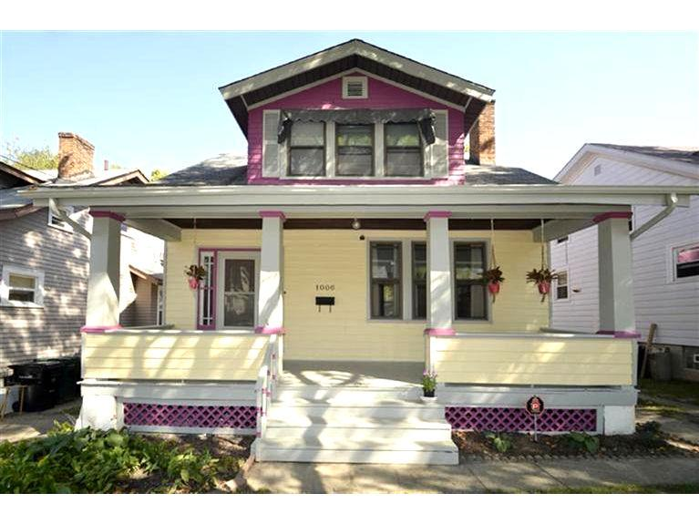 1006 Gilsey Avenue Property Photo