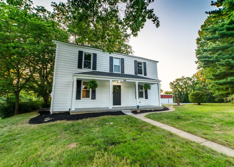 8655 Livingston Road Property Photo