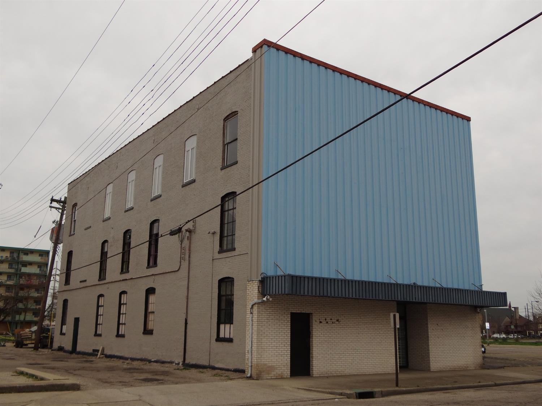 1208 Reynolds Avenue Property Photo