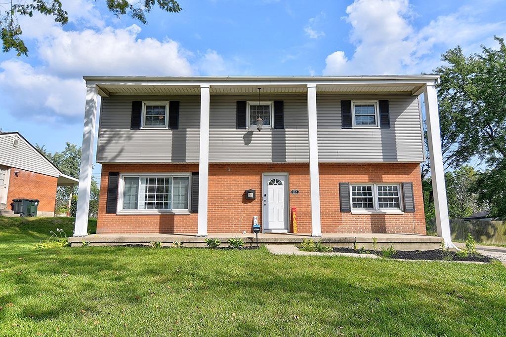 717 Boylston Street Property Photo