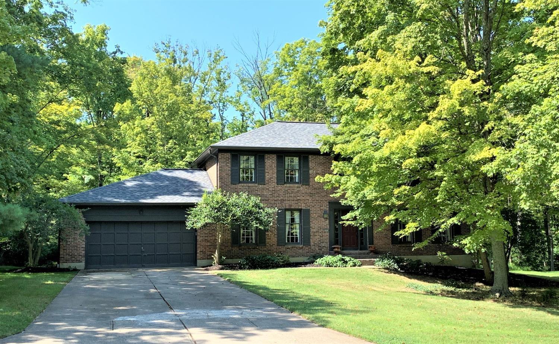 5959 Shallow Creek Drive Property Photo
