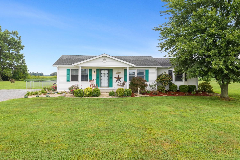 3755 Upper Five Mile Road Property Photo 1