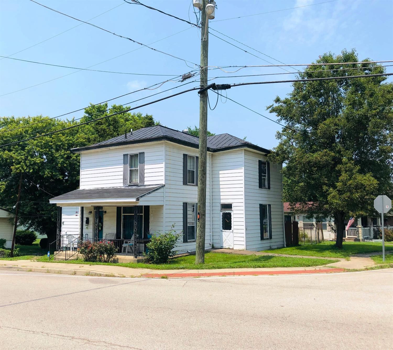 502 W Conwell Street Property Photo