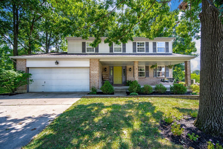 6342 Jayfield Drive Property Photo 1