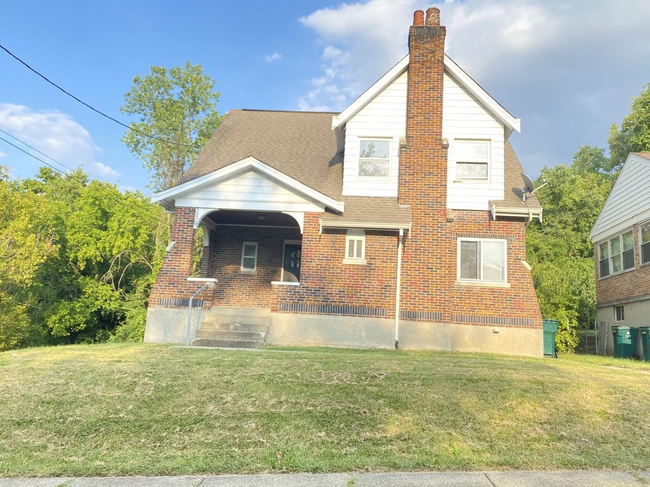 3936 Vine Vista Place Property Photo