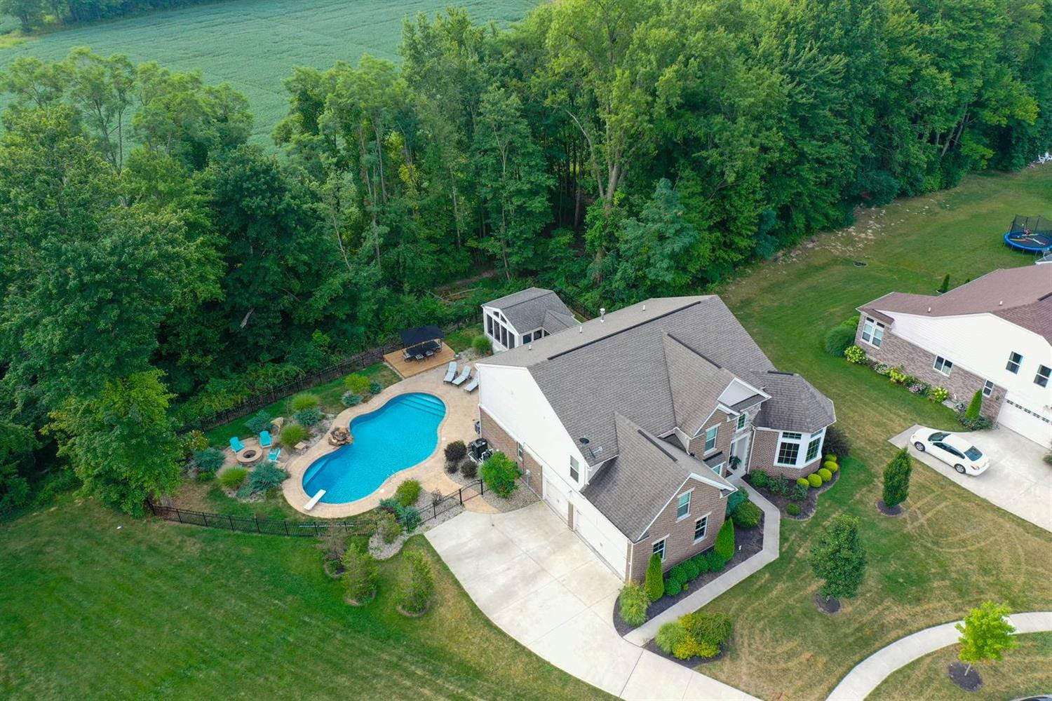108 Timber Cove Property Photo