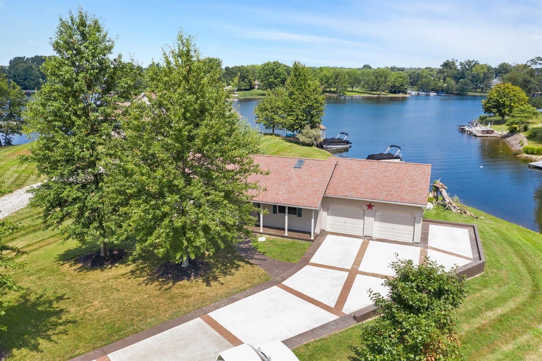 10 Apache Cove Property Photo
