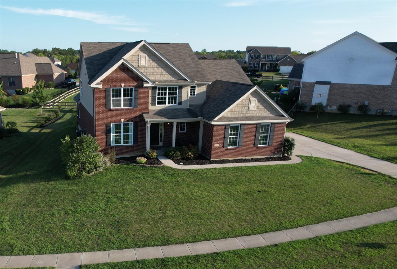 5534 Oakview Terrace Property Photo