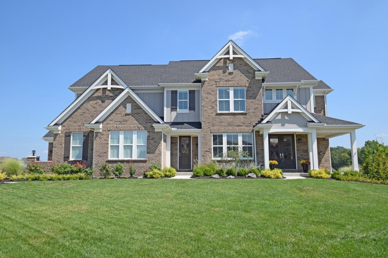 5452 Birch View Drive Property Photo