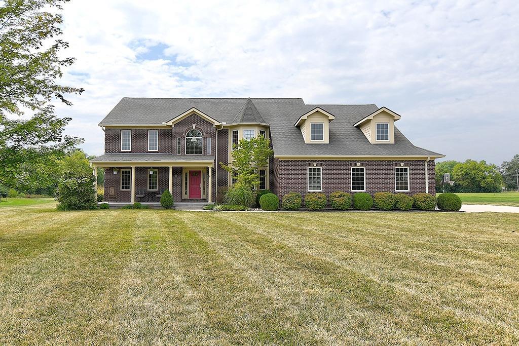 1309 Vicki Lane Property Photo 1