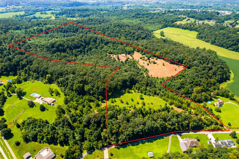 Scioto County Real Estate Listings Main Image