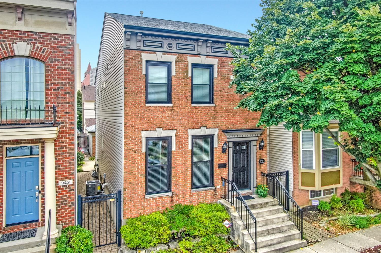 45203 Real Estate Listings Main Image