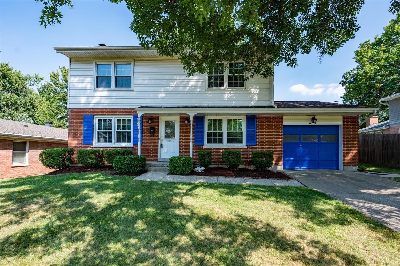 10514 Gloria Avenue Property Photo