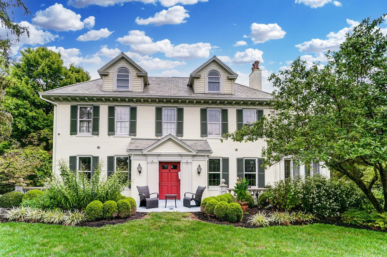 5640 Belmont Avenue Property Photo 1