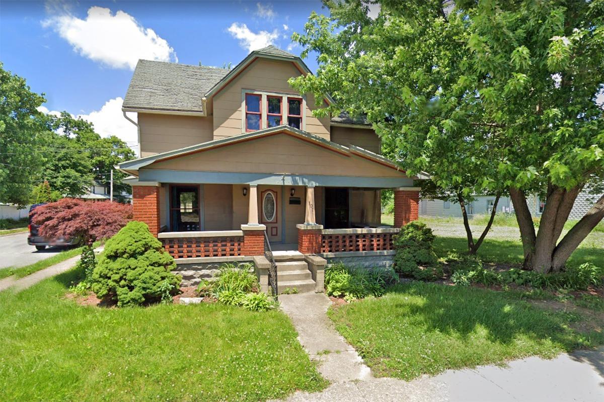 101 E Main Street Property Photo