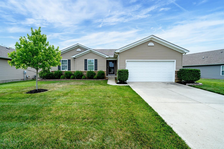 5037 Sullivans Ridge Drive Property Photo